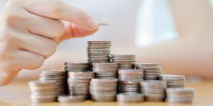 Huizenbezitter laat duizenden euro's schieten bij verlengen hypotheek