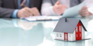 Trage afhandeling hypotheken zet kopers klem