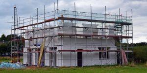 Nieuwbouwwoningen steeds vaker te laat opgeleverd