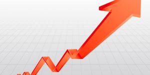 Gaat de hypotheekrente binnenkort stijgen?