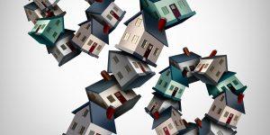 2017: recordaantal hypotheken afgesloten!