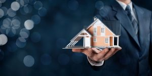 3 tips voor de huiseigenaar met hypotheek