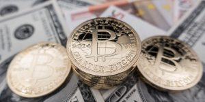 Blockchain maakt hypotheekbundels weer populair