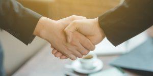 NHG-hypotheek toegankelijker voor ondernemer