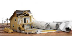 Nieuw op de hypotheekmarkt: de Verzilverlening