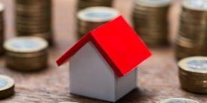 Hypotheek met NHG voor startende zzp'er óók voor winkeliers