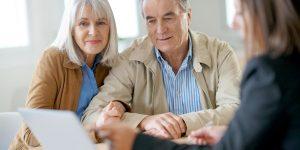 Ouderen makkelijker een NHG-hypotheek