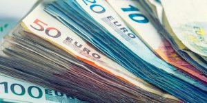Nationale Nederlanden schrapt rentestraf