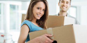 Heeft de starter het echt zo slecht op de woningmarkt?