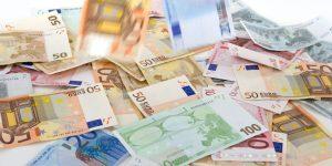 Problemen en oplossingen rond de aflossingsvrije hypotheek