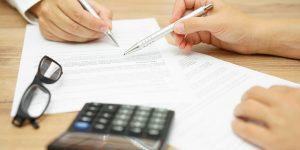 Het voordeel van een hypotheekadviseur onderzocht