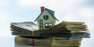 Geen herintroductie van aflossingsvrije hypotheek