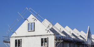 Lastige woningbouwprojecten krijgen duwtje in de rug