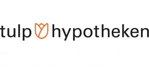 Nieuw: Tulp Hypotheken