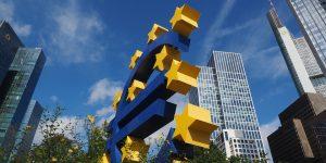 ECB stopt met opkopen obligaties: wat betekent dit voor u?